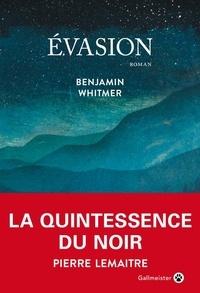 Lesmouchescestlouche.fr Evasion Image