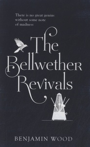 Histoiresdenlire.be The Bellwether Revivals Image