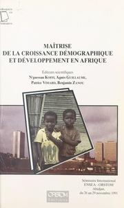 Benjamin Zanou et  Collectif - .