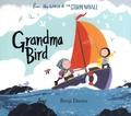 Benji Davies - Grandma Bird.