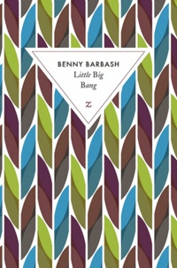 Benny Barbash - Little Big Bang.