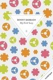 Benny Barbash - My First Sony.