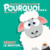 Beno et  Neymo - Bébert le mouton....