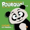Beno et  Neymo - Lucas, le panda.