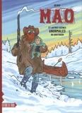 Benoi - Mao et autres scènes anormales du quotidien.