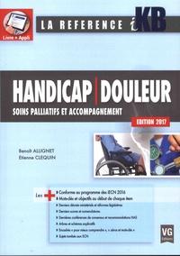 Handicap / douleur - Soins palliatifs et accompagnement.pdf