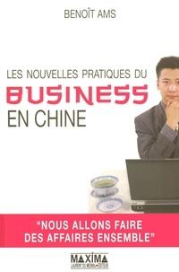 Les nouvelles pratiques du business en Chine.pdf