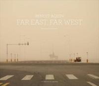 Benoît Aquin - Far East, Far West.