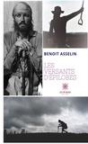 Benoit Asselin - Les versants d'Épilobes - Roman.