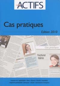 LAgefi actifs - Les meilleures expertises pour mieux conseiller.pdf