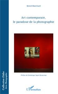 Art contemporain, le paradoxe de la photographie.pdf