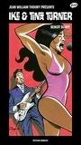 Benoît Bonte - Ike & Tina Turner. 2 CD audio