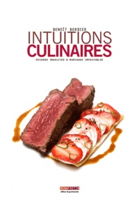 Intuitions culinaires - Accords insolites et mariages impossibles.pdf