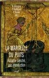 Benoît Bourgine et Paulo Rodrigues - La margelle du puits - Adolphe Gesché, une introduction.