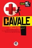 Benoît Broyart - Cavale.