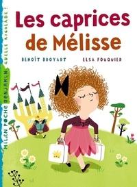 Les caprices de Mélisse.pdf
