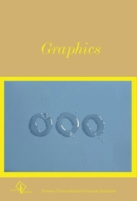 Benoît Buquet - Graphics - Art & design graphique aux Etats-Unis : George Maciunas, Ed Ruscha, Sheila Levrant de Bretteville.