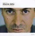 Benoît Cachin - Etienne Daho - Portraits et entretiens.