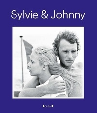 Benoît Cachin - Sylvie & Johnny.