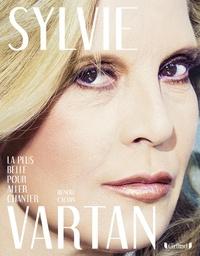 Benoît Cachin - Sylvie Vartan - La plus belle pour aller chanter.