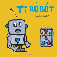 Ti Robot.pdf