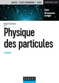 Physique des particules - Introduction aux concepts et au formalisme du modèle standard.pdf