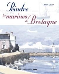 Peindre les marines de la Bretagne.pdf