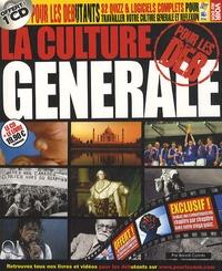 Histoiresdenlire.be La culture générale Image
