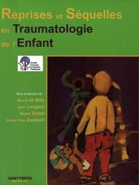 Reprises et séquelles en traumatologie de lenfant.pdf