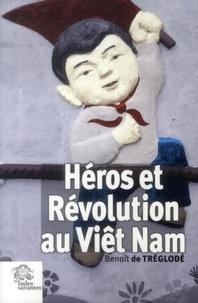 Héros et Révolution au Viêt Nam.pdf