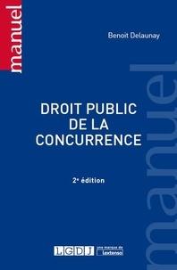 Droit public de la concurrence.pdf