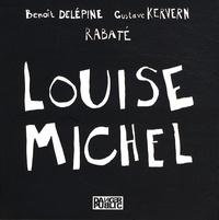 Louise-Michel.pdf