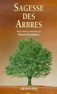 Sagesse des arbres.pdf