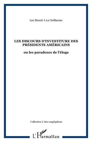 Benoît - .