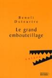 Benoît Duteurtre - .