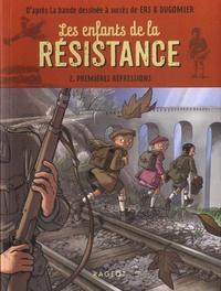 Les enfants de la Résistance Tome 2.pdf