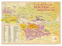 Carte des vins de Bergerac et du Bergeracois.pdf