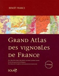 Grand atlas des vignobles de France.pdf