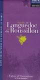 Benoit France - Vignobles du Languedoc-Roussillon.