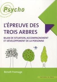LEpreuve des trois arbres - Bilan de situation, accompagnement et développement de la personne.pdf