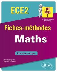 Mathématiques ECE 2e année.pdf