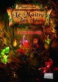 Benoît Grelaud - Le maître des clés Tome 4 : La Terre des elfes.
