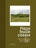 Benoit Grimbert - Pierre feuille ciseaux.