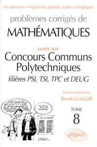 Benoît Gugger - .