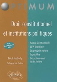 Droit constitutionnel et institutions politiques.pdf
