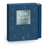 Benoît Heimermann - 100 marins.