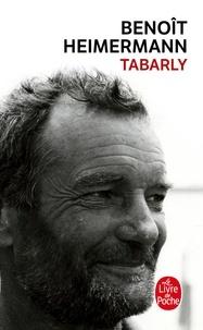 Benoît Heimermann - Tabarly.