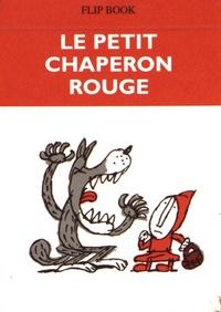 Benoît Jacques - Le petit chaperon rouge.