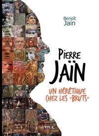 Pierre Jaïn.pdf