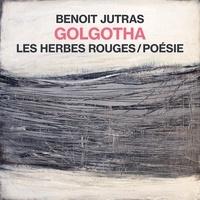 Benoit Jutras - .